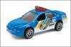 ChevroletImpalaPolice2003