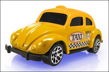File:VolkswagenBeetleTaxi2005.PNG