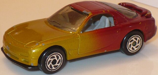 File:MBX Mazda RX-7 Red.jpg