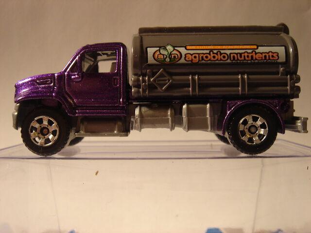 File:MBX Utility Truck.JPG