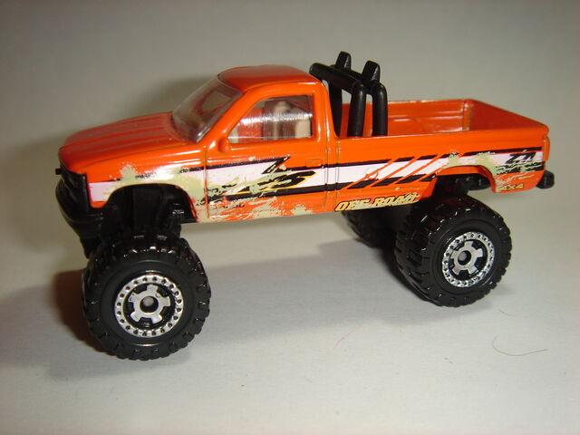 File:MBX Chevy K-1500 Pick-up.jpg