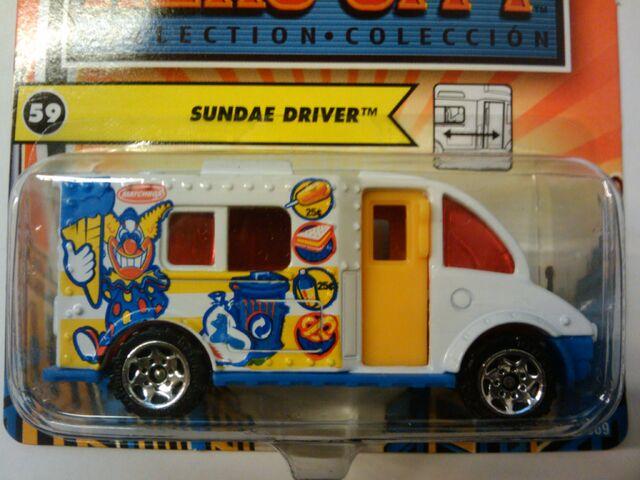 File:Hero city sundae driver.jpg