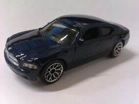 05-Charger-Blue