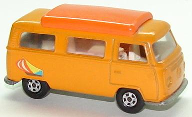 File:7423 Volkswagen Camper.JPG
