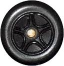 File:Black-5-spoked-wheel.jpg