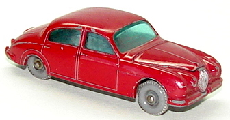 File:6265 Jaguar 3.4 litre.JPG