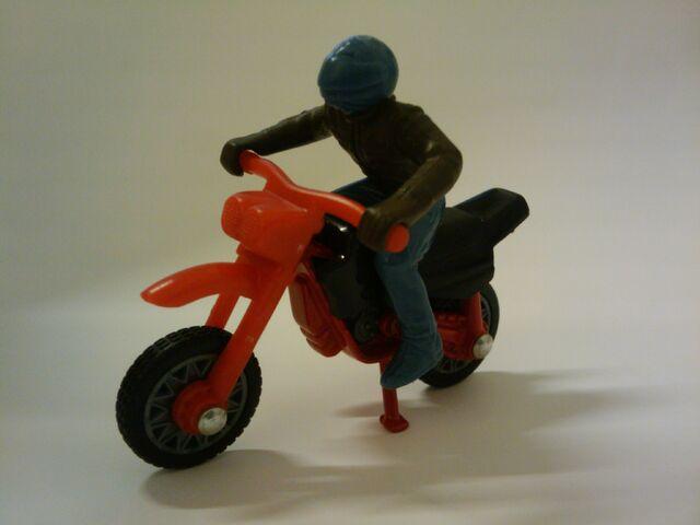 File:Off-Road Bike.jpg