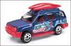NissanXterra2003