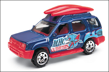 File:NissanXterra2003.png