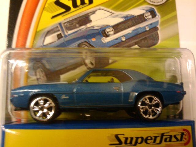 File:Superfast 1969 Chevrolet Camaro Z28 blue.jpg