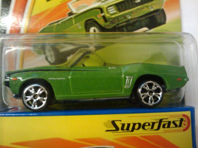 File:Superfast 1969 Chevrolet Camaro SS 396.jpg