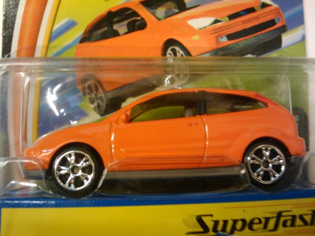 File:Superfast Ford Focus.jpg