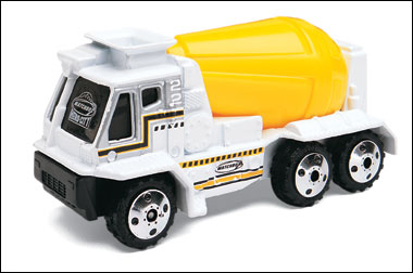 File:CementMixer2003.PNG