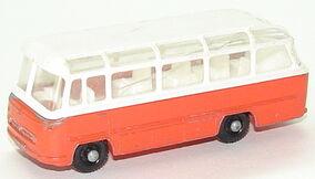 6568 Mercedes Coach