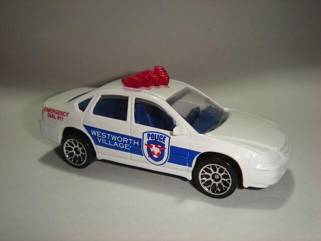 File:MBX Chevrolet Impala.JPG