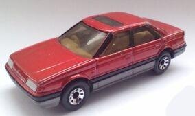 STERLING- 1988
