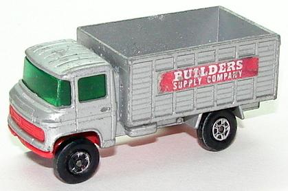 File:7011 Scaffolding Truck.JPG