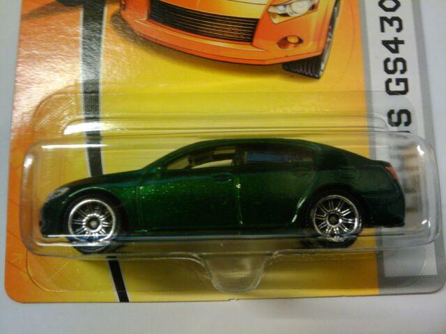 File:MBX Metal Lexus GS430.jpg