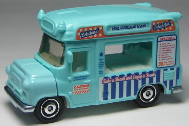 File:1063IceCreamVan.jpg