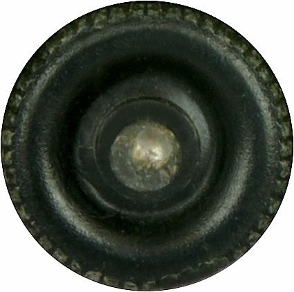 File:Black Rim Original Hub - 5513bf.jpg