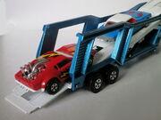 Car Transporter (Ramp)