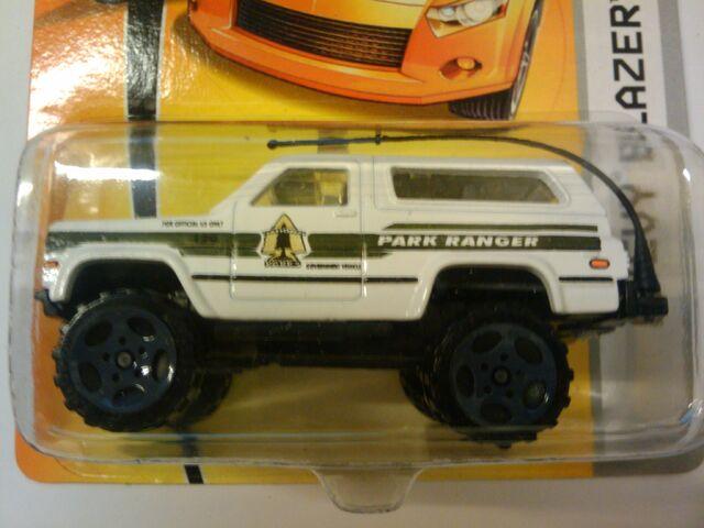 File:Chevy Blazer Park Ranger.jpg