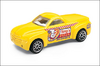 ChevroletSSR2003