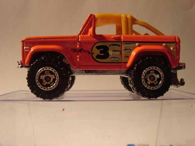 File:MBX Ford Bronco 4x4 1972.jpg