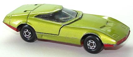File:7452 Dodge ChargerIII R.JPG