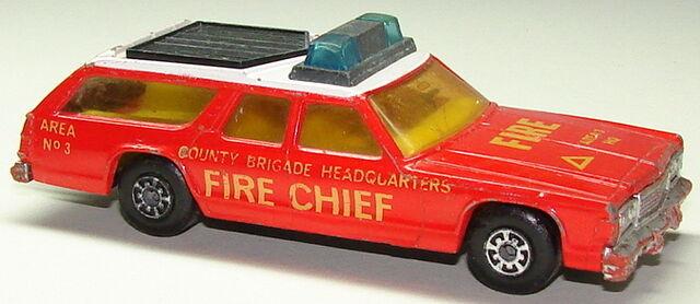 File:7967 Dodge Monaco Fire Chief Car R.JPG