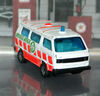 Matchbox-mb182-vw-transporter-1