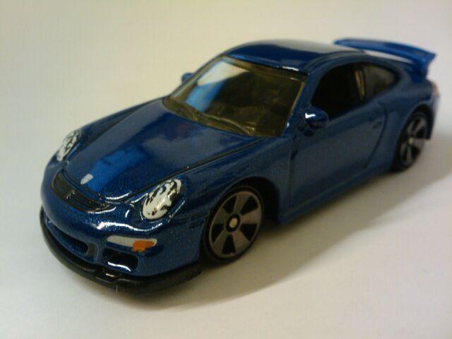 File:Superfast Porsche 911 GT3.jpg