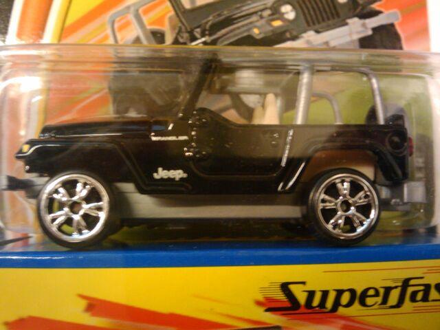 File:Superfast Jeep Wrangler black.jpg