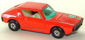 7462 Renault 17TL R
