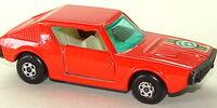Renault 17TL
