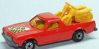 Holden Pick-Up