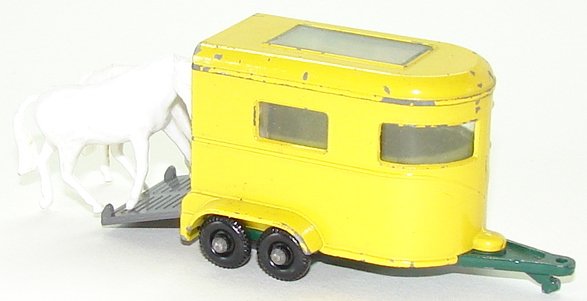 File:6843 Pony Trailer.JPG