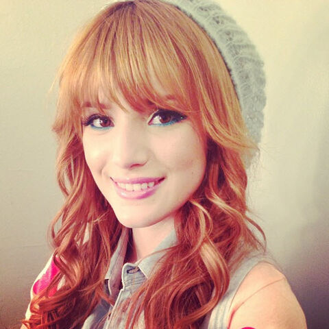 File:Bella-thorne-jan-23-2013.jpg