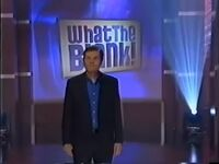 WTB - Fred Willard