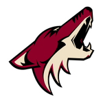 Phoenix Coyotes.png