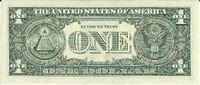 1 USD r.jpg