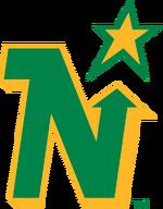 Minnesota North Stars.png