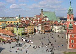 Warszawa Stolica Polski.jpg