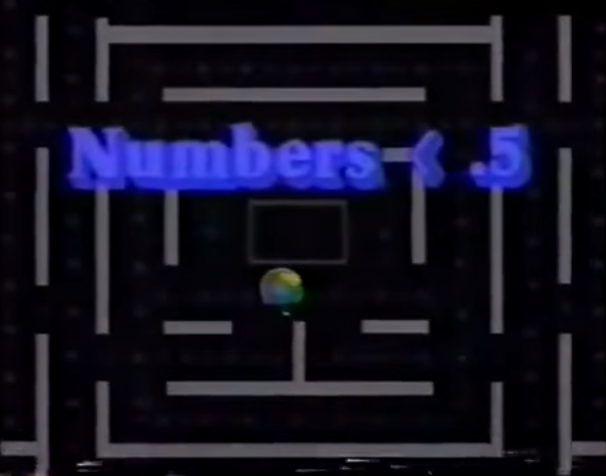 File:Numbers Less Than .5.png