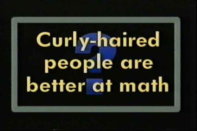 File:Curly.jpg