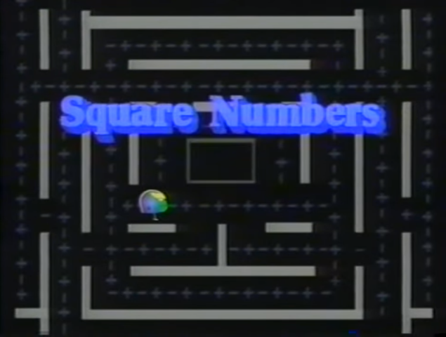 File:Square Numbers.png