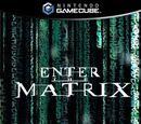 Portal:Spiele