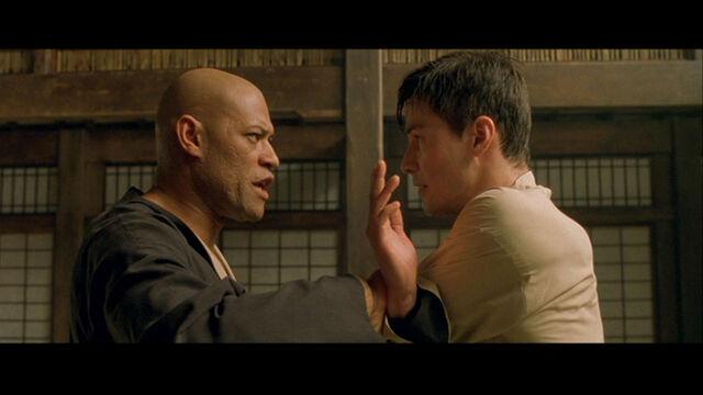 File:The Matrix 367.jpg