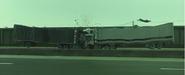 Truck destruction1