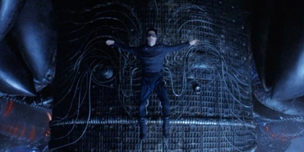 File:Matrix3.jpg